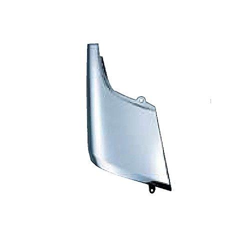 コーナーパネル R ジェネレーションキャンター S&W 571433