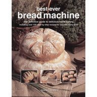 BREAD MACHINE. HOW TO PREPARE AND BAKE THE PERFECT LOAF