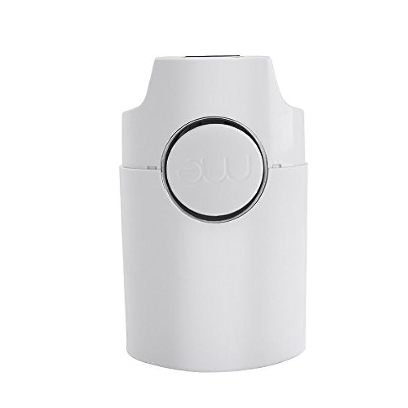 花瓶左不明瞭脱毛器 光脱毛 レーザー 3光強度 IPL + RF技術 FDA、CE認証済み