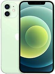 Apple iPhone 12 SIMフリー (整備済み品)