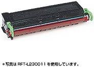 SANWA SUPPLY RFT-L230012 再生トナーカートリッジ