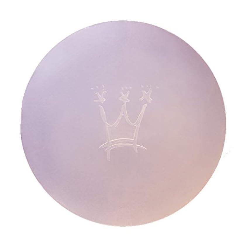 うっかり瞑想拘束するニキビ用洗顔 アクナイン ニキビ 専用 石鹸 洗顔 (株)ピカイチ