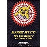 Are You Happy? [DVD]