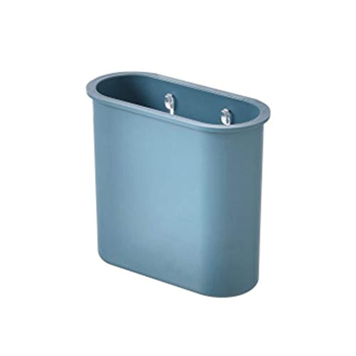 自伝ハロウィン白内障TOPBATHY 歯ブラシのホールダーの壁の歯ブラシおよび浴室のための歯磨き粉の立場