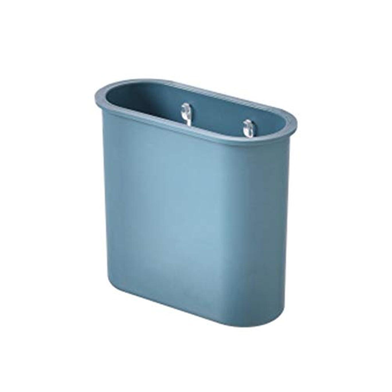 欠伸恐れ説明的TOPBATHY 歯ブラシのホールダーの壁の歯ブラシおよび浴室のための歯磨き粉の立場