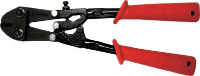 エビ ボルトクリッパー 350mm EBC350