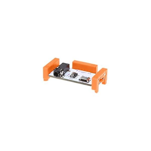 littleBits 電子工作 モジュール M...の紹介画像2