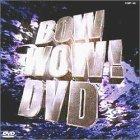 BOW WOW! DVD〜スーパー・ヒッツ・ビデオ・コレクション〜