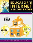 Educator's Internet Yellow Pages