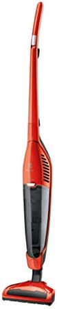 Electrolux Dynamica Pro Corded Stick Vacuum Cleaner (EDYL35OR)