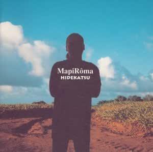 マピローマ(MaPiRoma)