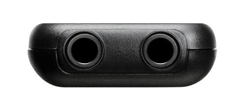 Sound Blaster X-Fi Go! Pro r2 Creative USBオーディオインターフェース SB-XFI-GPR2