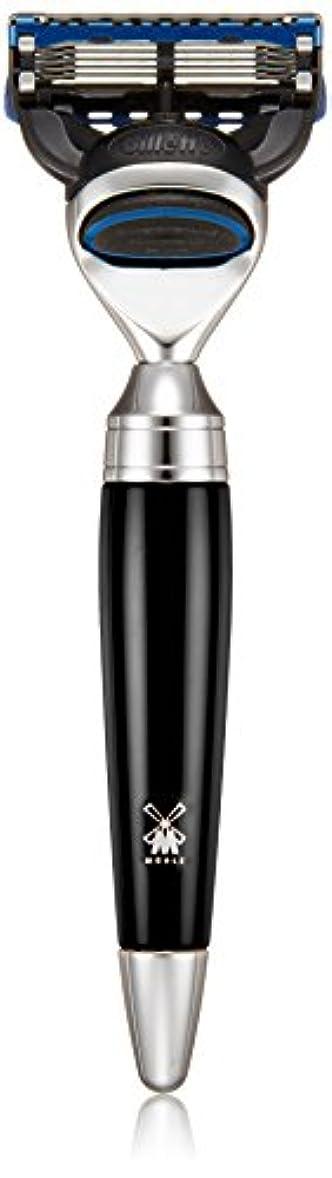 バズ暖炉アッパーミューレ STYLO レイザー(Fusion) ブラックレジン R76F