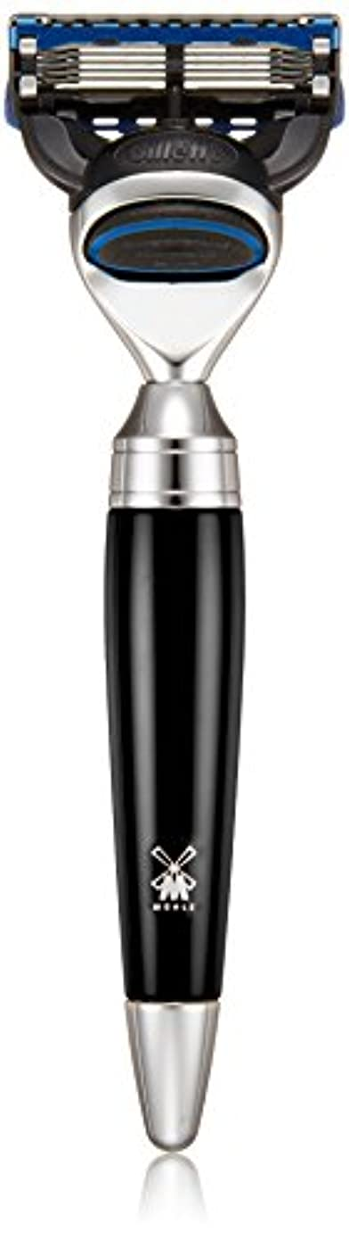 できたブロンズミューレ STYLO レイザー(Fusion) ブラックレジン R76F