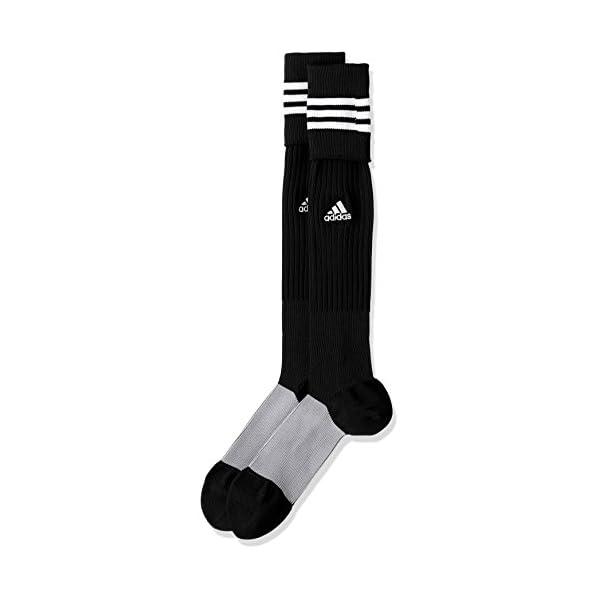 adidas(アディダス) サッカーウェア 3ス...の商品画像