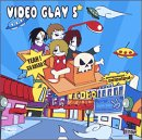 VIDEO GLAY 5 [DVD]