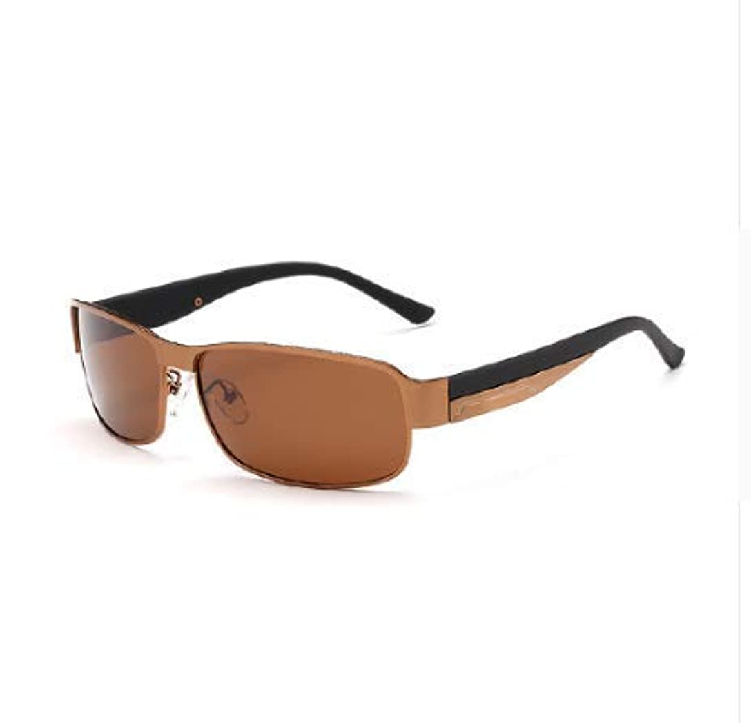 ミスペンドフルート借りるファッションスポーツグラスを実行している人のためにレディーススポーツグラスサングラス、スポーツ偏光サングラスドライビングゴルフ超軽量防風メガネ