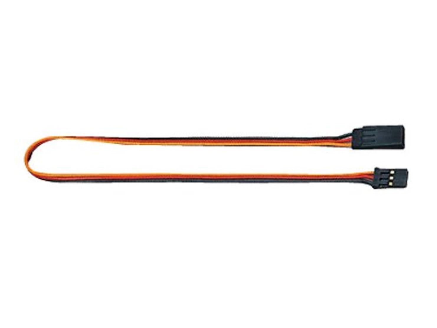 少数一貫性のない大砲リードハーネス 800LG 800mm (60芯) 04622