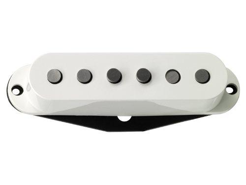 DiMarzio DP116 HS-2 (White)