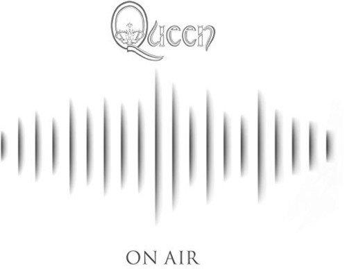 オン・エア~BBCセッションズ<スーパー・デラックス・エディション>(完全初回限定盤)
