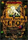 ジャングル大帝 (Volume 2) (小学館文庫)の詳細を見る