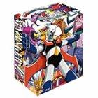 マジンガーZBOX2(初回生産限定)[DVD]