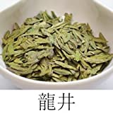 Best 中国の緑茶 - 天香茶行 龍井(ロンジン茶 有機栽培 中国緑茶)30g 【 お茶 茶葉 】 Review