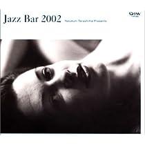 寺島靖国プレゼンツ Jazz Bar 2002