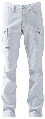 [해외]아이즈 프론티어 (IZ FRONTIER) 스트레치 카고 바지 바지 if-7902/Eyes Frontier (IZ FRONTIER) Stretch Cargo Pants Work Trousers if-7902