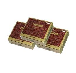 万田酵素 ペースト分包 150g(2.5g×60包) 3箱セット