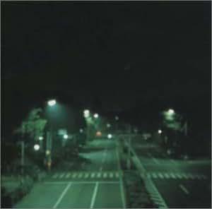 明日に向かって走れ ― 月夜の歌