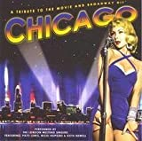 Chicago-Tribute to the Movie & Broadway Hit