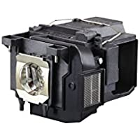 EPSON プロジェクター交換用ランプ 純正  ELPLP85