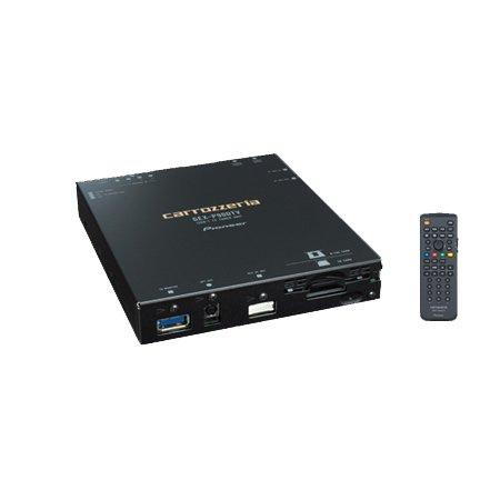 パイオニア 地上デジタルTVチューナー GEX-P90DTV