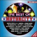Best of Motorcity 20