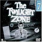ミステリー・ゾーン(7) Twilight Zone [DVD]