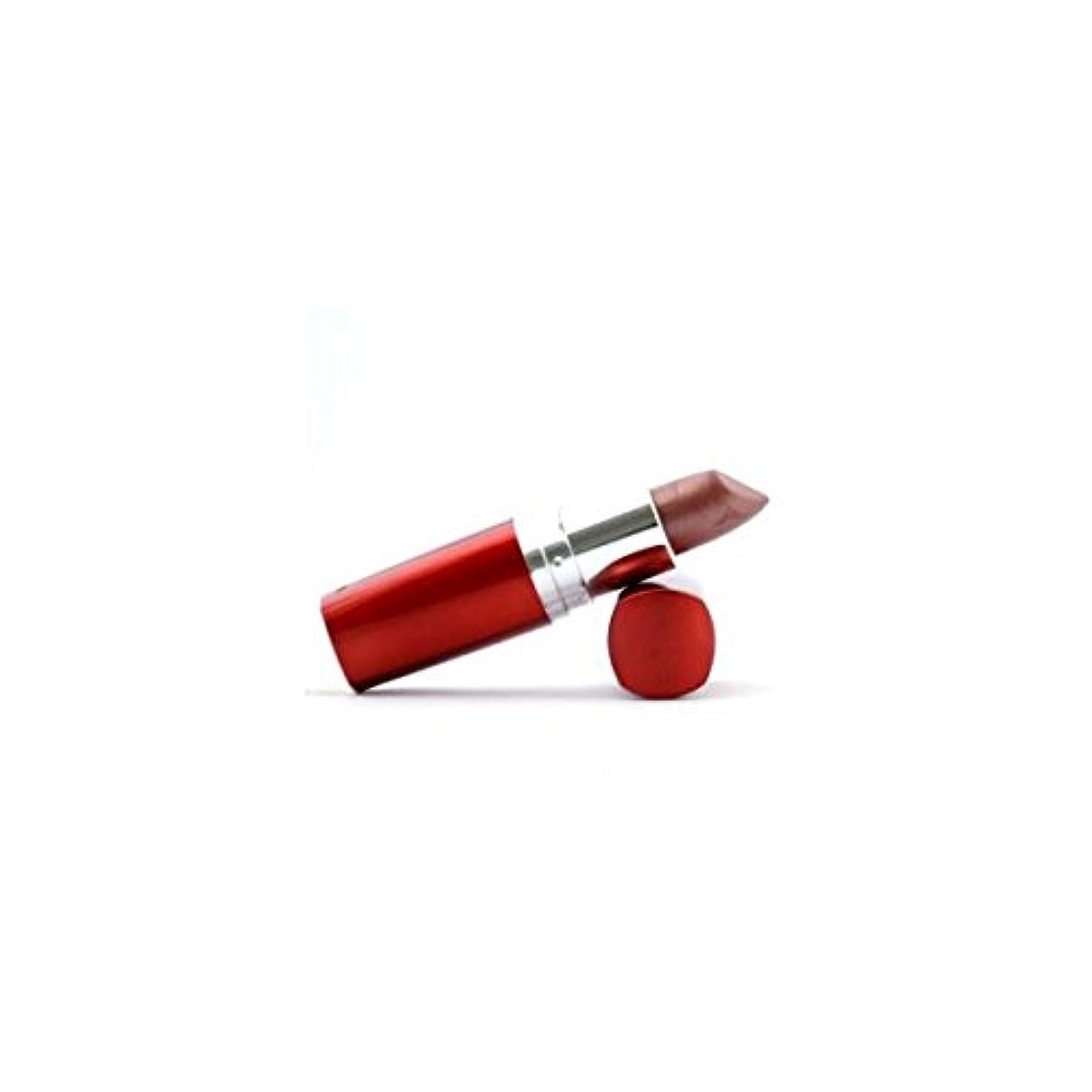 ピストンソファー郵便物Gemey Maybelline Lippenstift Hydra Extreme, feuchtigkeitsspendend, 52/232 Topas/Rosa
