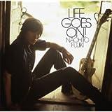 LIFE GOES ON!(初回限定盤)(DVD付)