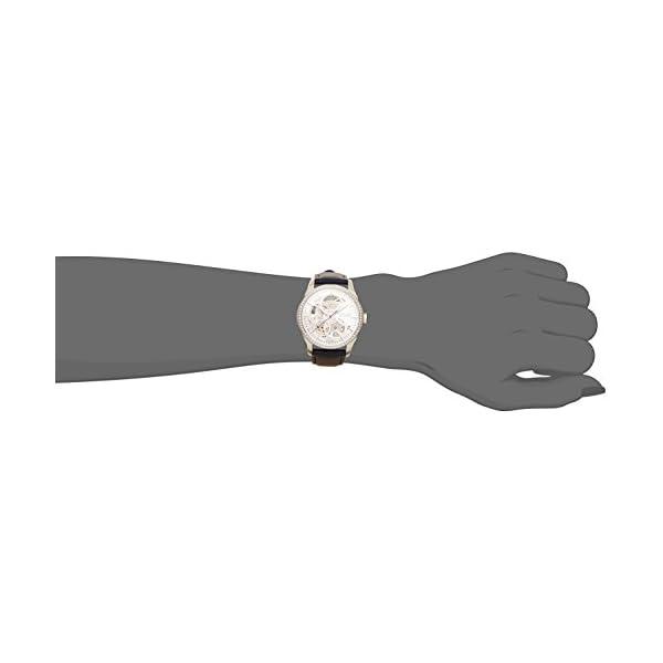 [ハミルトン]HAMILTON 腕時計 ジャズ...の紹介画像5