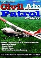 Civil Air Patrol Pilot (輸入版)