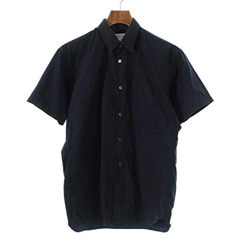 見えないに付けるハック(コムデギャルソンシャツ) COMME des GARCONS SHIRT メンズ シャツ 中古