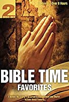 Bible Time Classics