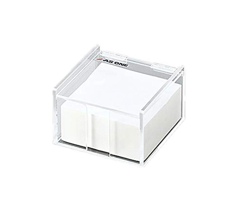 防腐剤炭水化物帽子薬包紙ケース
