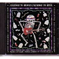 Make a Difference Foundation - Stairway to Heaven - Highway to Hell by N/A (1989-01-01) 【並行輸入品】