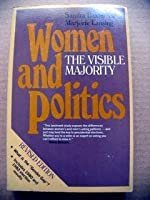Women and Politics: The Visible Majority