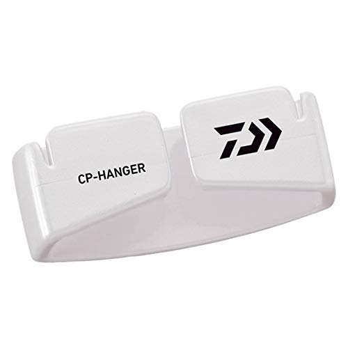 CPハンガー ライトグレー 866880 2個セット