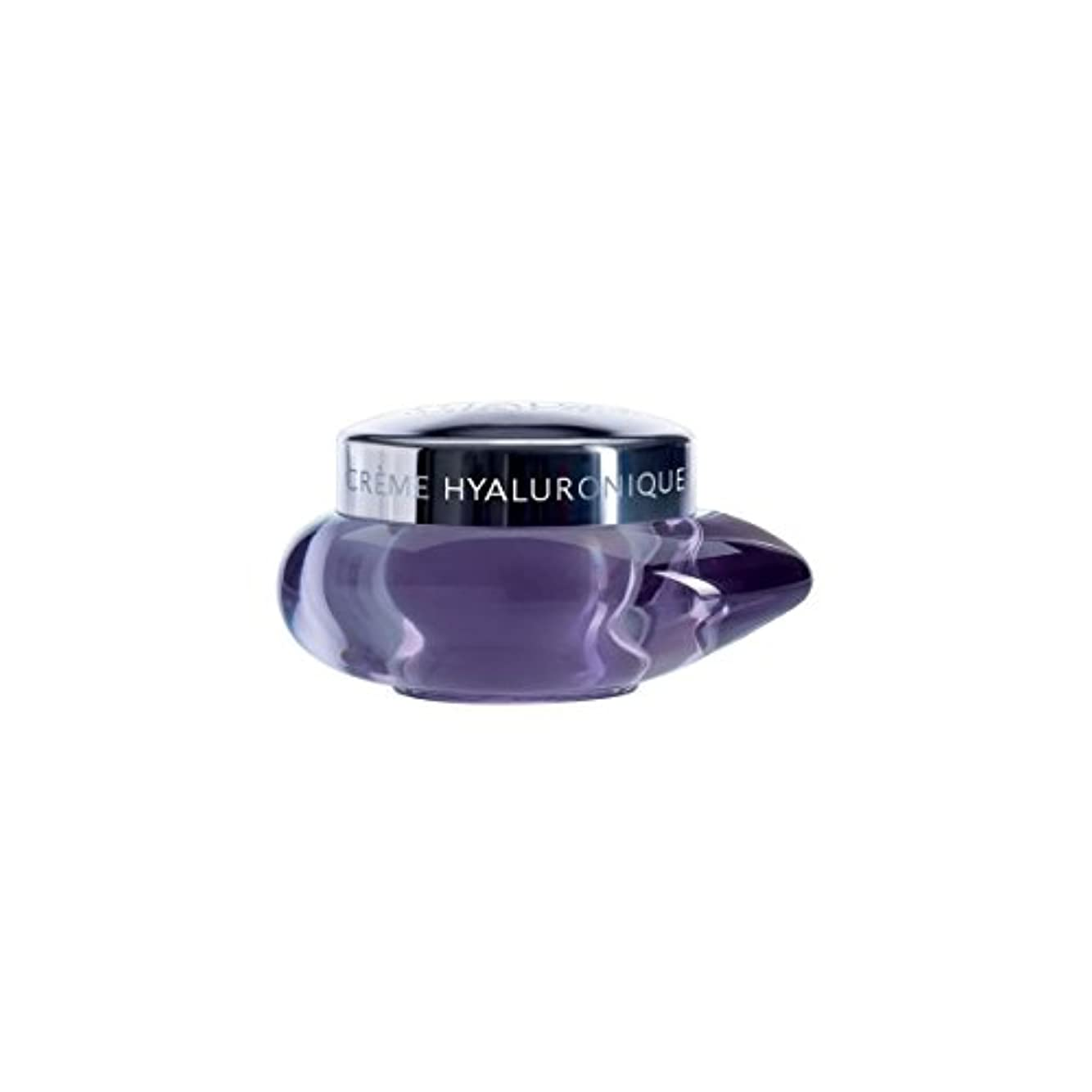 グラマーマイルストーン視線タルゴ Hyaluronique Hyaluronic Cream 50ml/1.69oz並行輸入品