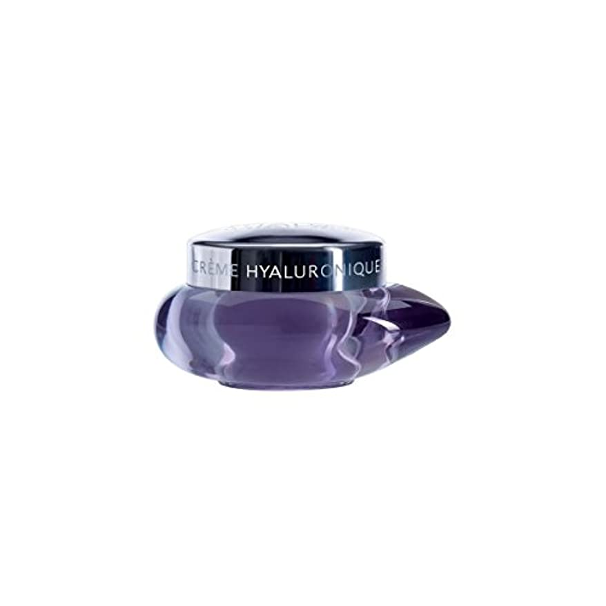 召集する軽量湾タルゴ Hyaluronique Hyaluronic Cream 50ml/1.69oz並行輸入品