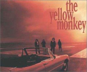 聖なる海とサンシャイン/THE YELLOW MONKEYのPVは演奏シーンがない?!【映画主題歌】の画像