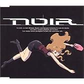 ノワール ― オリジナル・サウンドトラック